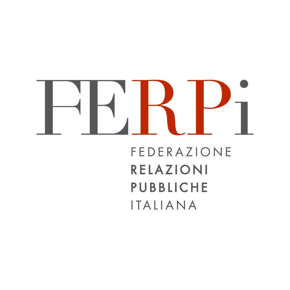 FERPI, Federazione Italiana Relazioni Pubbliche