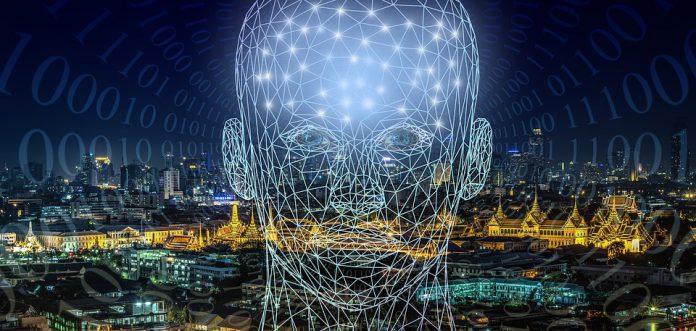 AI e i rischi del suo impiego