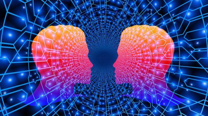 Narrazione, intelligenza artificiale e pubblicità