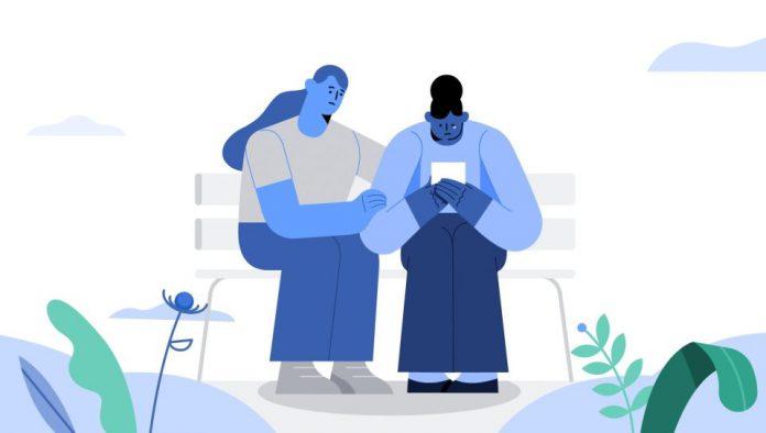 Profili facebook dei defunti, interviene l'AI