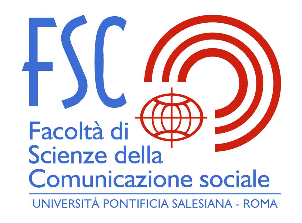 FSC - Facoltà di Scienze della Comunicazione sociale