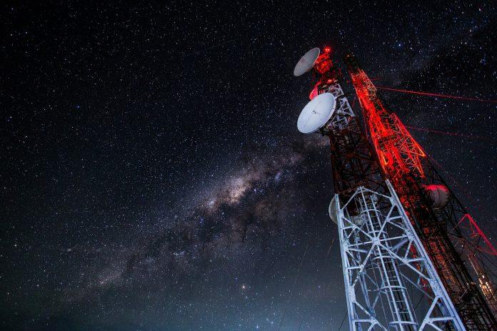 AI e telecomunicazioni