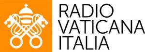 Radio Vaticana Italia