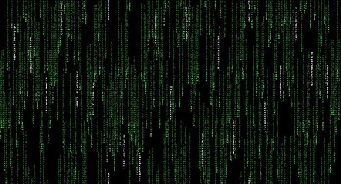 AI, privacy e sicurezza dati