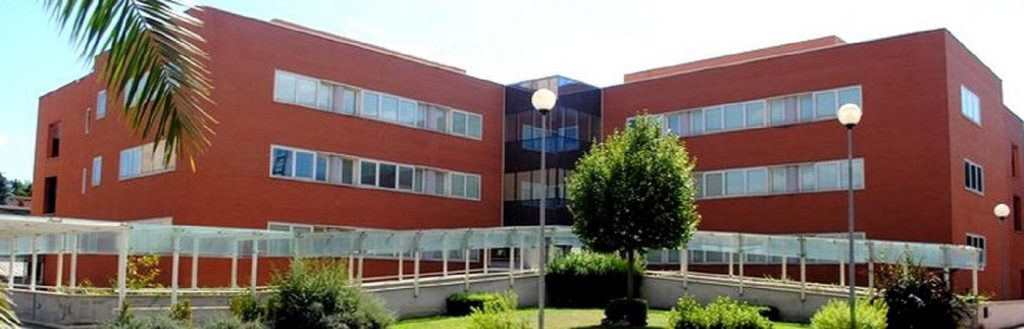 UNISAL Università Pontificia Salesiana