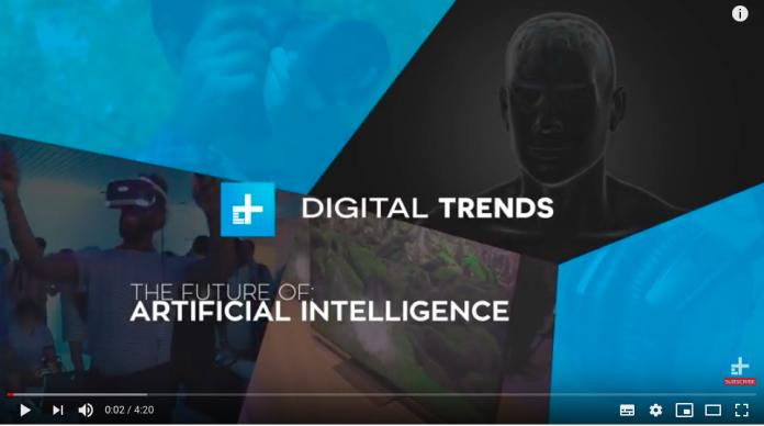Come l'intelligenza artificiale cambierà il tuo mondo nel 2019, nel bene e nel male
