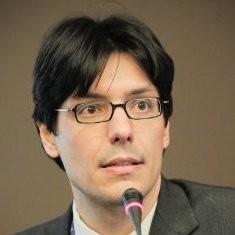 Federico Mattei