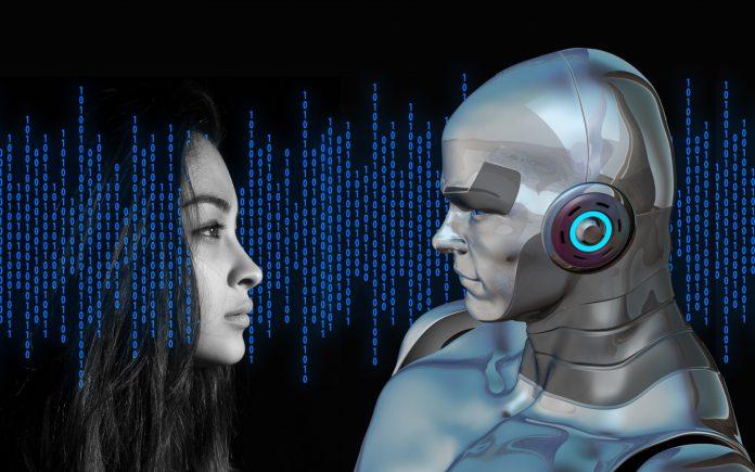 Lavoro e tecnologia. Nuovi lavori o nuovo sistema?