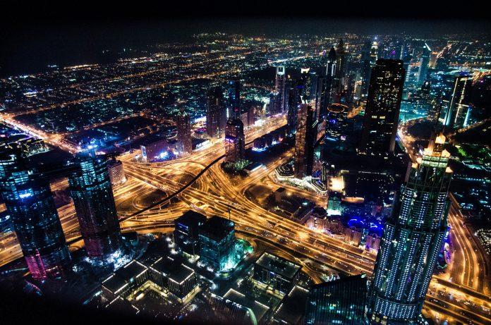 Artificial Intelligence City, l'evoluzione della città intelligente