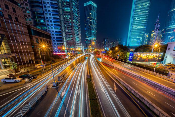 Città intelligenti