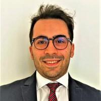 Gianluigi DELLE CAVE