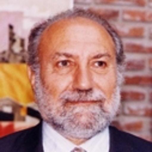 Antonio Anselmo Martino