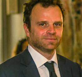 Claudio GIANNOTTI