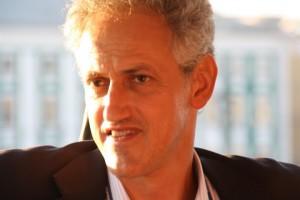 Giuseppe ITALIANO