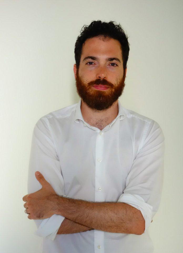 Matteo PALLOCCA