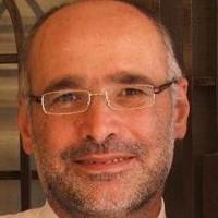 Roberto GUARDA