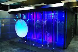 IBM Watson e opinione pubblica